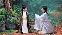 'Ơn giời, cậu đây rồi' tập 5: Trường Giang rủ Phát La 'bái đường', Trấn Thành bị Võ Hoàng Yến dọa 'bóp cổ'