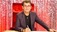 Nhạc sĩ Đức Huy - giám khảo 'Tuyệt đỉnh bolero' bị 'lấy đi nhiều năng lượng'