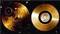 Ca khúc đã và sắp đưa vào vũ trụ (Kỳ 2): 'Dark Was The Night...' - Nỗi cô đơn vĩnh cửu