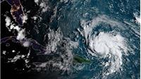 Mỹ: Siêu bão Dorian diễn biến khó lường