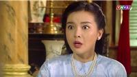 Tiếng sét trong mưa: Cao Thái Hà nhập vai chị dâu xuất thần, cư dân mạng thốt lên 'đời sao phim vậy'