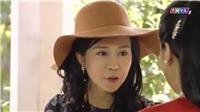 Tiếng sét trong mưa: Kẻ thứ 3 xuất hiện, Thị Bình mang tội 'tư tình', bị mẹ chồng nhốt nhà kho