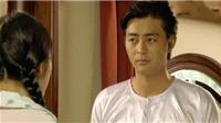Tiếng sét trong mưa: Xuân muốn cưới vợ, Thanh Bình chịu ra đồn điền làm việc