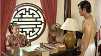 Tiếng sét trong mưa: Hạnh Nhi bắt Xuân xin Khải Duy cho cưới Phượng