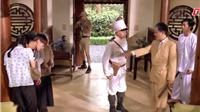 Tiếng sét trong mưa tập 51: Khải Duy quyết 'tống' Hải vào tù, bắn 'tình địch' nát tay