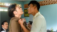 Phim 40 tập 'Nước mắt loài cỏ dại' lên sóng VTV3
