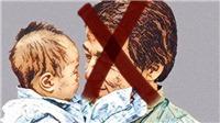 Cư dân mạng phản đối Thành Long sang Việt Nam