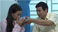 'Không lối thoát' tập 12: Thấy anh trai chăm vợ mình, Minh buông lời 'bóng gió'