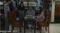 Không lối thoát: Bỏ mặc vợ động thai, Minh chạy theo nhân tình và chạm mặt Hào tại nhà giám đốc Khang