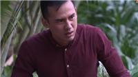 Không lối thoát: Minh đẩy Mai Anh xuống sông để cưới Uyển Lan