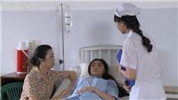 Không lối thoát: Bỏ mặc vợ nằm viện, Minh tìm cách đi 'đu đưa' với người tình