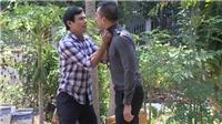 Không lối thoát: Minh xin lỗi Hào vì không còn gì 'ràng buộc' với Mai Anh