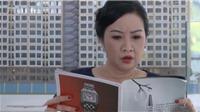 Không lối thoát: Mẹ ruột quay về tìm anh em Minh sau nhiều năm bỏ chạy theo trai