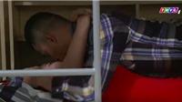 Không lối thoát: Lương Thế Thành 'phản pháo' cảnh 18+ được tiết chế và 'rất nguội'