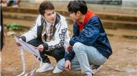 Jack vàK-ICM tungteaser MV 'Việt Nam tôi' khiến fan 'đứng ngồi không yên'