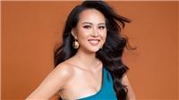 Á khôi Người đẹp xứ dừaPhương Thanh đại diện Việt Nam dự thi quốc tế