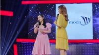 Tập 15 'Giọng ải giọng ai': Giành trai đẹp từ Thùy Chi, Phan Mạnh Quỳnh 'hốt trọn'50 triệu