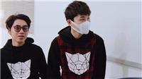 Sau 'Việt Nam tôi', Jack và K-ICM xuất ngoại thực hiện MV mới