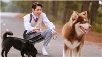 Jack vàK-ICM tung teaser MV 'Hoa vô sắc' sau tin đồn sắp 'đường ai nấy đi'