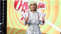 7 nụ cười Xuân: Hồ Quang Hiếu không ngại khi nhắc đến 'người cũ' Bảo Anh