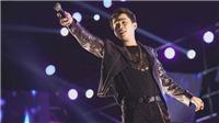 Fan hủy kênh K-ICM, dislike 'Hoa vô sắc', cày view cho 'Hồng nhan' để bảo vệ Jack