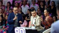 'Ký ức vui vẻ' tập 18: Tự Long 'cà khịa'khách mời và nhận cái kết đắng từ MC Lại Văn Sâm