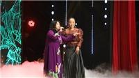 'Ký ức vui vẻ': NSND Thanh Hoa lần đầu kể sự thật sau ca khúc 'Tàu anh qua núi' và 'người chồng đầu tiên'