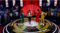 Những tiết mục 'triệu view' gây sốt của 'Thách thức danh hài' mùa 6
