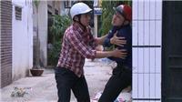 'Không lối thoát'tập 29: Minh tìm mọi cách để Hào phải từ bỏ Việt Linh, dọn đường làm giám đốc