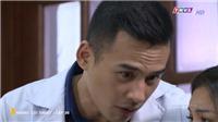 'Không lối thoát' tập 31: Minh lên kế hoạch giết anh trai vì tiền tài danh vọng