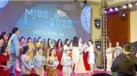 'Miss Global Her Beauty' thi chui, BTC sẽ bị phạt 49 triệu đồng