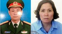 Công an Hà Nội truy tìm kẻ mang biệt danh T1 giả danh Thiếu tướng quân đội lừa đảo