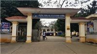 Khởi tố vụ án môi giới mại dâm trẻ em ở trường học tại Ba Vì, Hà Nội