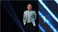 Trường Giang làm MC 'Chọn ngay đi', tiết lộ đang kẹt tiền sau khi lấy vợ