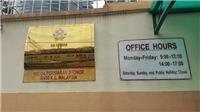 Đại sứ quán Việt Nam tại Malaysia hỗ trợ công dân bị mắc kẹt tại sân bay