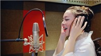 Ca sĩ Hà Linh ra MV Anh – Việt: 'Thế giới cùng chống đại dịch corona'