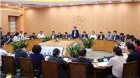 Hà Nội kêu gọi mọi người dân nêu cao trách nhiệm phòng, chống dịch COVID - 19