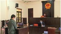 Đối tượng chống người thi hành công vụ tại chốt kiểm dịch COVID-19 nhận 9 tháng tù giam