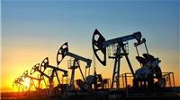 Giá dầu xuống mức âm, khủng hoảng 'vàng đen' chưa có hồi kết