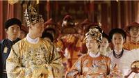 MV 'Không thể cùng nhau suốt kiếp' của Hòa Minzy kể về mối tình bi kịch của Nam Phương Hoàng hậu