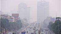 Chỉ số tia UV ở Hà Nội, Đà Nẵng và TP HCM ở mức gây hại rất cao