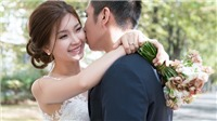 VIDEO: Những Hoa hậu, Á hậu sớm lấy chồng doanh nhân sau khi giành danh hiệu