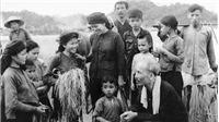 Tinh hoa tư tưởng, đạo đức, phong cách Hồ Chí Minh trong thời kỳ mới