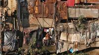 DịchCOVID-19: Số ca tử vong ở Ấn Độ vượt quá 2.000 người