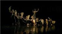 Lần đầu tiên tái hiện truyện Kiều bằng ngôn ngữ Ballet