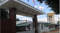 Tích cực xử lý vụ học viên Cơ sở Cai nghiện ma túy Tiền Giang xô xát và bỏ trốn