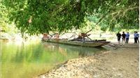 Thêm hai cháu nhỏ là chị em ruột bị tử vong do đuối nước tại Lào Cai