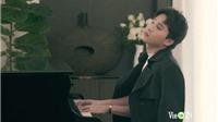 Jack tung teaser 'Không thể rời mắt' cùng Thuý Ngân