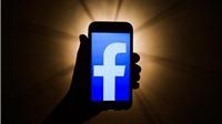 Một người bị đâm tử vong do mâu thuẫn trên Facebook