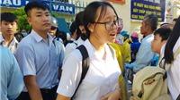 Tra cứu điểm thi vào lớp 10 năm học 2020 - 2021 ở tỉnh Khánh Hòa